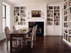 atlanta-home-remodeling-dining-room