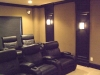 home-theater-room-marietta-wall-sconces