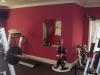 gym-workout-exercise-room-basement-renovation-marietta