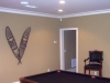 recreation-room-remodeling-wall-decoration-detail-marietta
